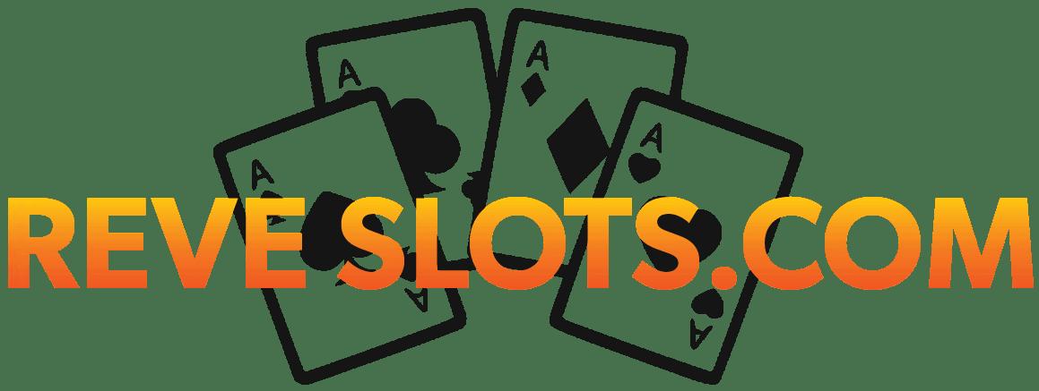 Reve Slots